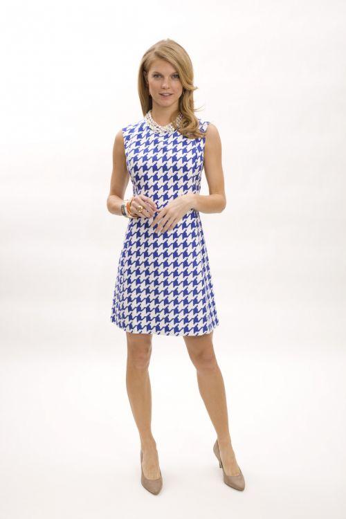 Julia Dress 2 - $285