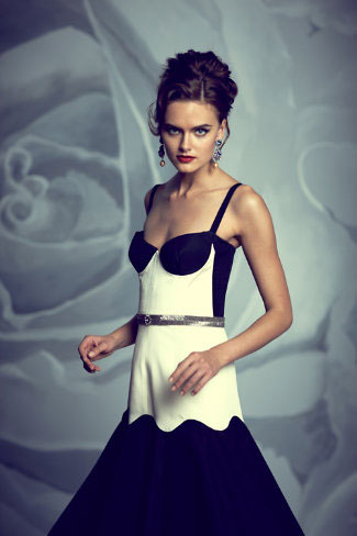 BHDLN-Park-Avenue-Dress-2