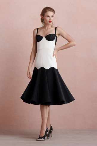 BHDLN-Park-Avenue-Dress-3