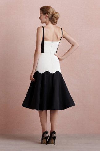 BHDLN-Park-Avenue-Dress-4