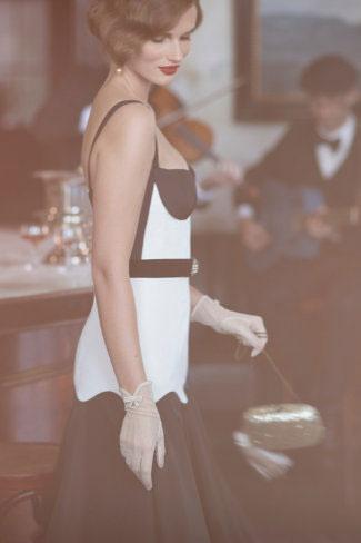 BHLDN-Park-Avenue-Dress---$1250