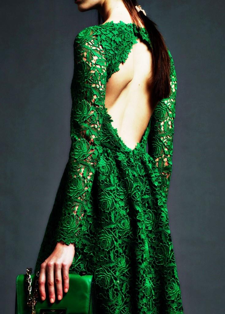 EG Gown