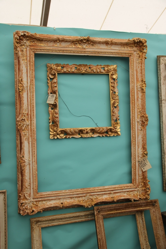 Inspiration Board Frames 2