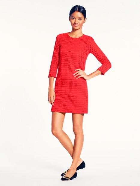 Kate Spade Ashby Dress