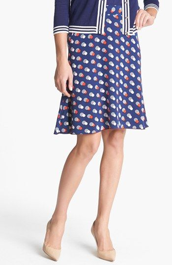 Kate Spade Holland Skirt