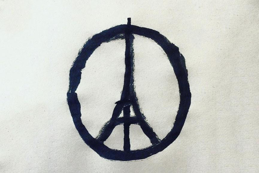 Jean-Jullien-Pray-for-Paris-865x577